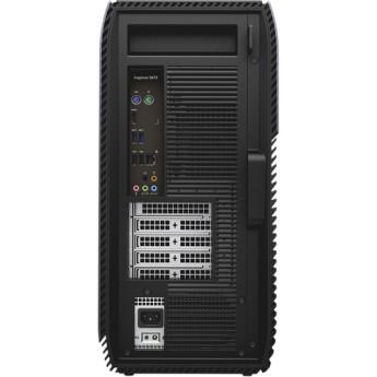Dell i5675 a128blu 4