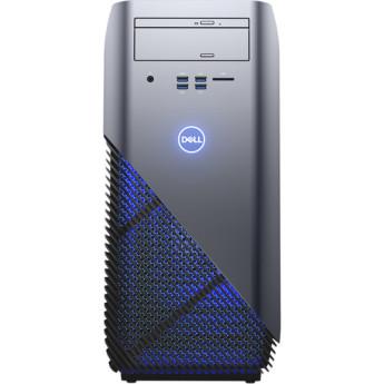 Dell i5675 a268blu 2