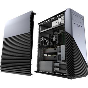 Dell i5675 a268blu 5