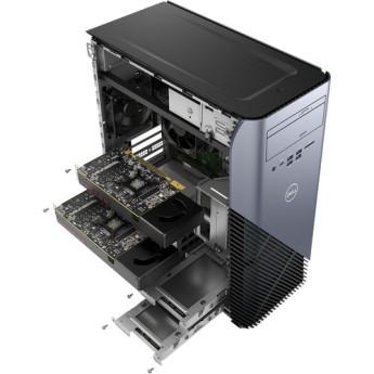 Dell i5675 a268blu 6