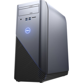 Dell i5675 a933blu 3