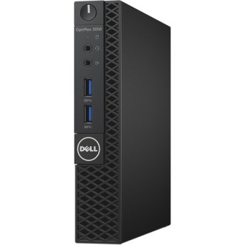 Dell p24vv 3