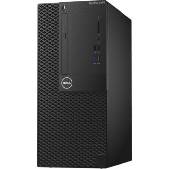 Dell t2410 2