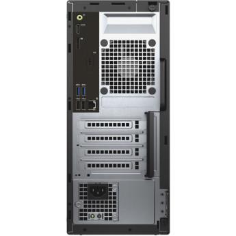 Dell wgx9n 3