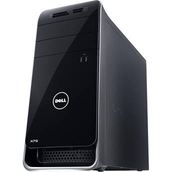 Dell x8900 2506blk 1