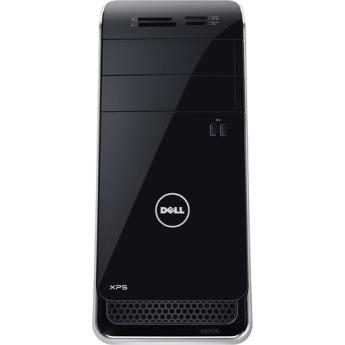 Dell x8900 2506blk 2