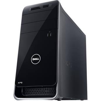 Dell x8900 631blk 1