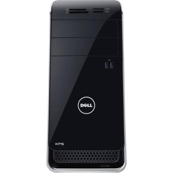 Dell x8900 631blk 2