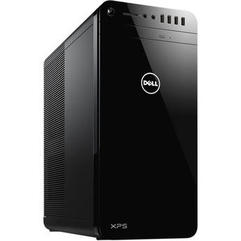 Dell xps8920 7673blk 1