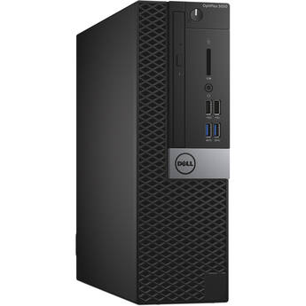 Dell ymyt2 1