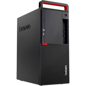 Lenovo 10mm0030us 1