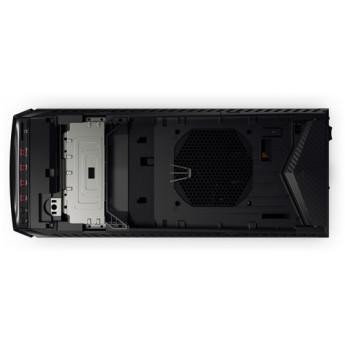 Lenovo 90dd00c9us 9