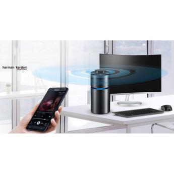 Samsung dp700c6a a01us 11