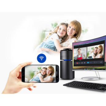 Samsung dp700c6a a01us 13