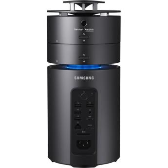 Samsung dp700c6a a01us 2