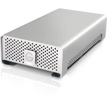 G technology 0g02608 1