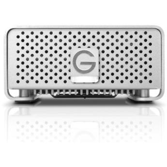 G technology 0g02608 3