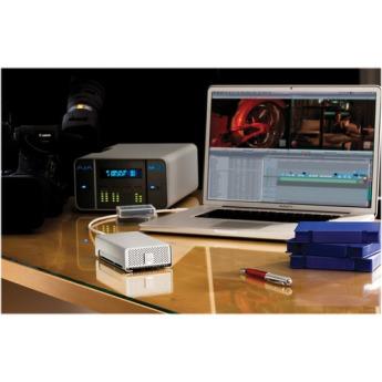 G technology 0g02608 5