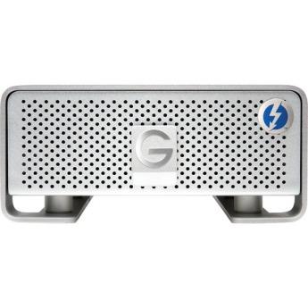 G technology 0g02828 2