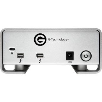 G technology 0g02828 3