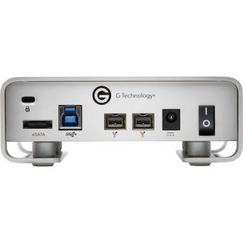 G technology 0g02923 6