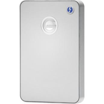 G technology 0g03040 2