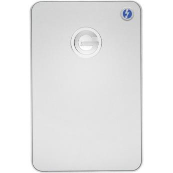 G technology 0g03040 3
