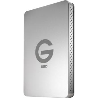 G technology 0g03099 2