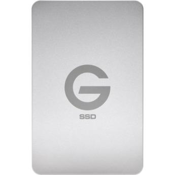 G technology 0g03099 5
