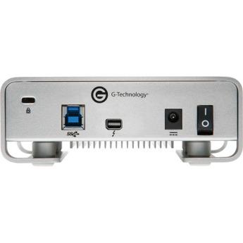 G technology 0g03124 4