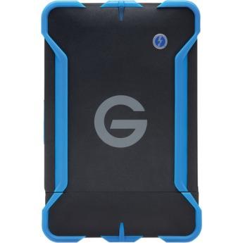 G technology 0g03586 2