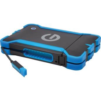 G technology 0g03586 3