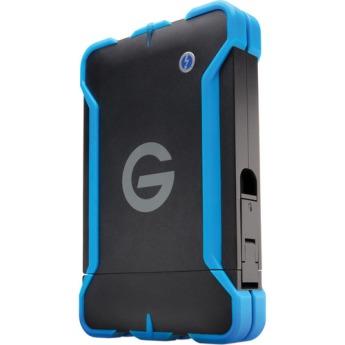 G technology 0g03586 5