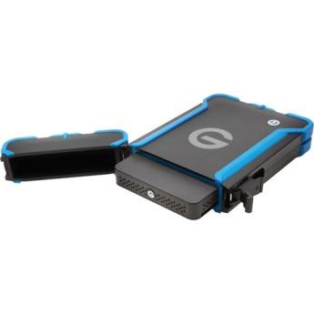 G technology 0g03586 6
