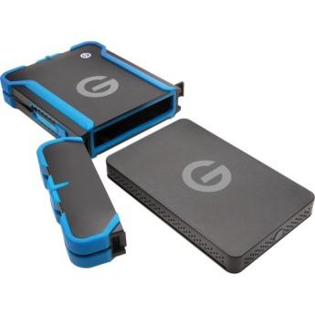 G technology 0g03586 8