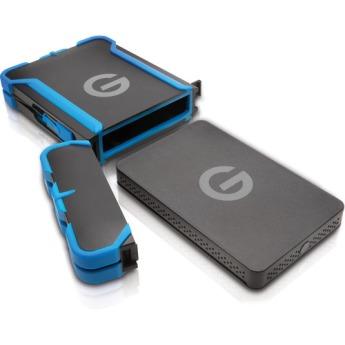 G technology 0g03614 12