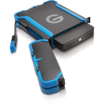 G technology 0g03614 13