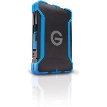 G technology 0g03614 15