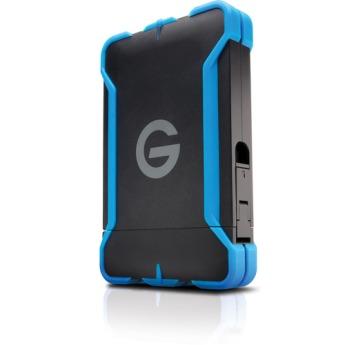 G technology 0g03614 2