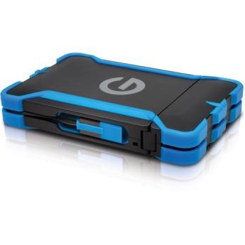 G technology 0g03614 4