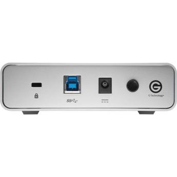 G technology 0g03674 5