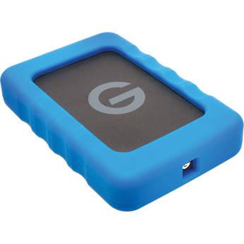 G technology 0g04101 1