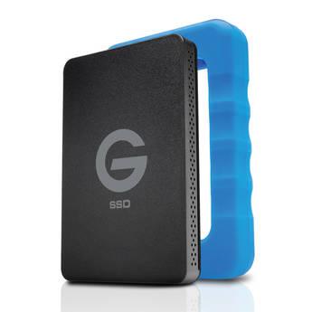 G technology 0g04759 1