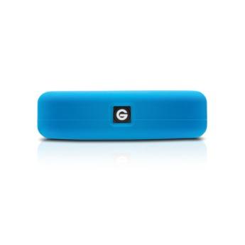 G technology 0g04759 10