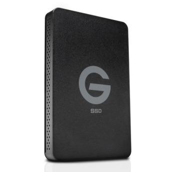 G technology 0g04759 12