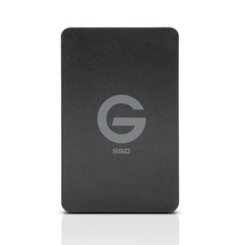 G technology 0g04759 13