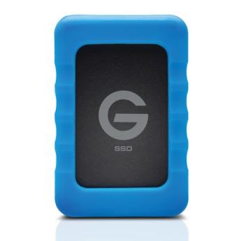 G technology 0g04759 2
