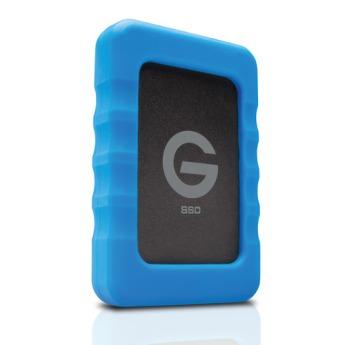 G technology 0g04759 3