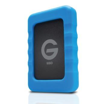 G technology 0g04759 4