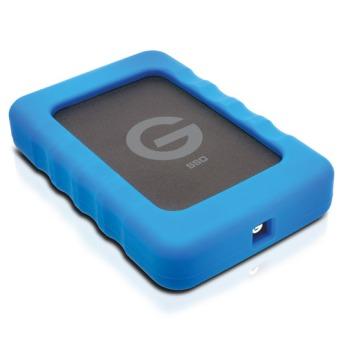 G technology 0g04759 5